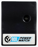 ACR Systems PowerWatch