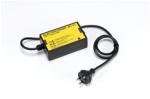 Electrocorder EC-1V