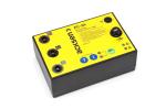 Electrocorder EC-3A