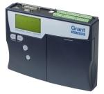 Grant SQ2020