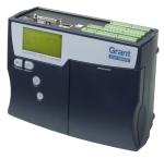Grant SQ2040